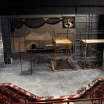Urinetown - Sarah Lawrence College