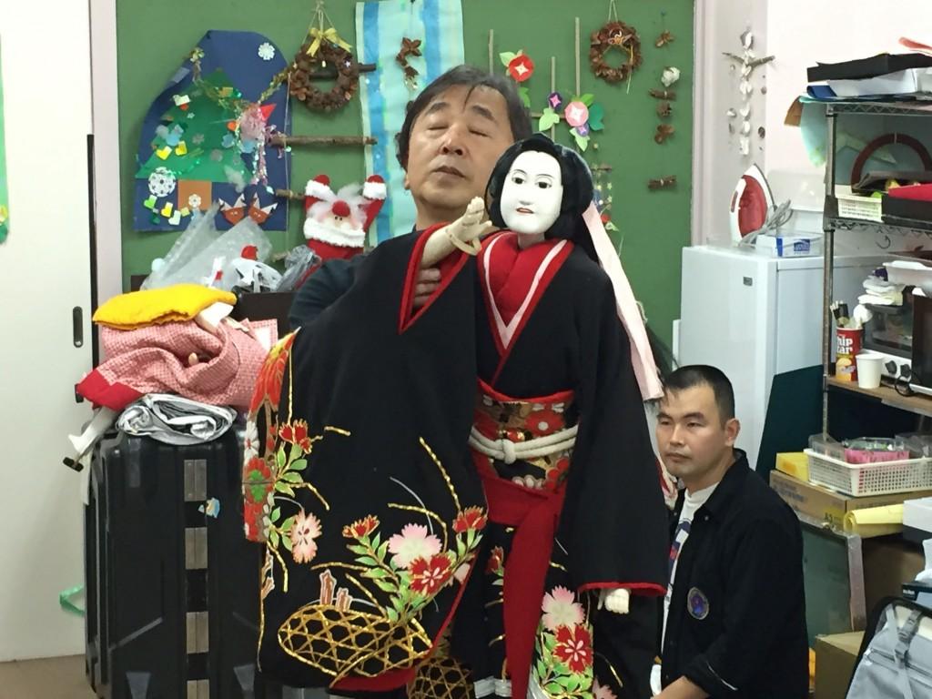 Koryu-Hidakagawa1sm